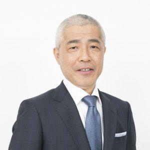 髙田 直弘